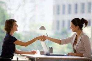 Стоит ли тратить время и силы на взаимодействие с кадровыми агентствами