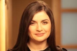 Наталья Емченко