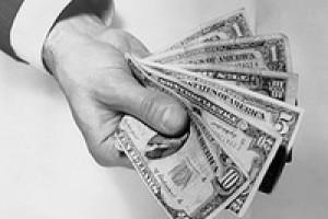 Плавающий валютный курс был введен
