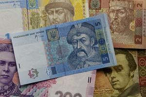 Курс валют метабанк на сегодня