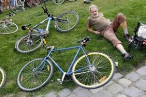 Велотурист и финансы 7bd60782bb165ca4e0ab97c190439af9