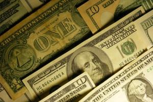 Укрсиббанк курс валют на сегодня