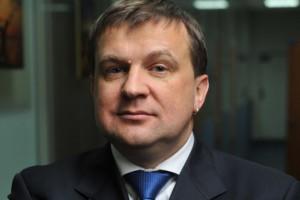 Марко Ткачук