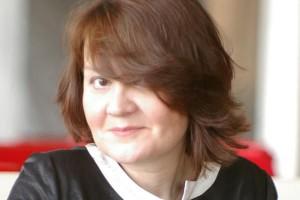 Анна Слюсаренко уже не уверена в рыночных ценностях