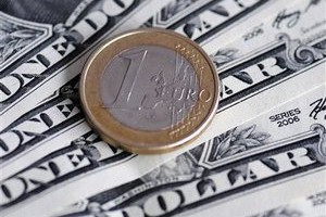Как играть на курсе валют