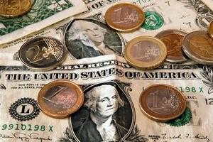 Курс доллара нбу на сегодня
