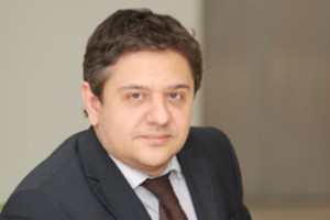 Александр Александров советует книгу для тех, кто хочет получить лучшую работу мира