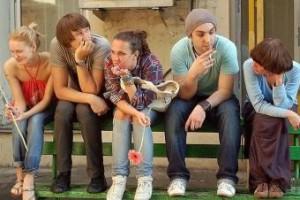 Четыре причины, почему не принимают молодежь на работу