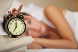 Нарушения сна укорачивают жизнь человека на 10-15 лет