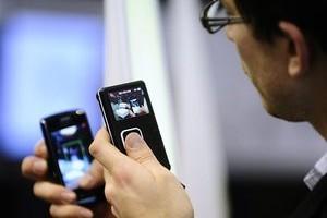 Мобильная связь в Украине может подорожать по инциативе Партии регионов