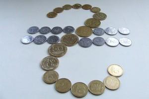 Пумб курс валют на сегодня