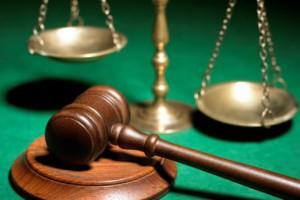 Местным властям неофициально запретили платить по решениям судов