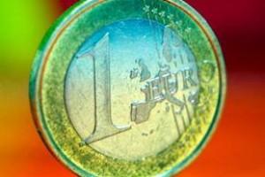 Курс евро купля продажа