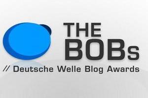 Объявлены результаты конкурса The Bobs