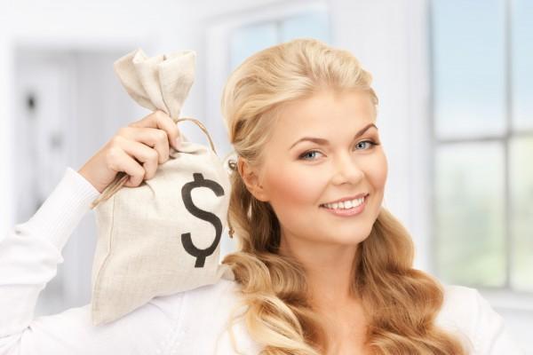 Если внимательно следить за своими расходами, можно существенно экономить