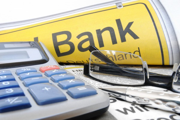 Рейтинг банков Украины 2013