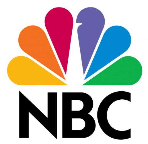Один из самых узнаваемых логотипов – телекомпании NBC. Но далеко не все увидели, что разноцветные фигуры – это павлин.