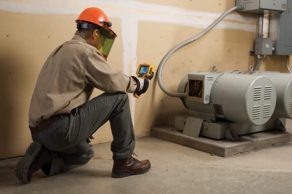 Украинцы должны будут проводить энергоаудит домов за свой счет