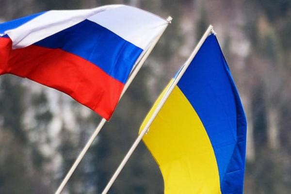 РФ приняла решение ввести защитные меры в виде продовольственного эмбарго