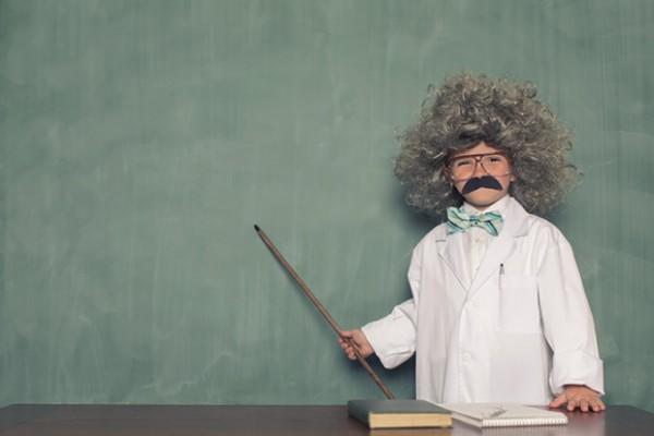 Не важно, в какой школе будет учится ребенок. Это не повлияет на его успешность