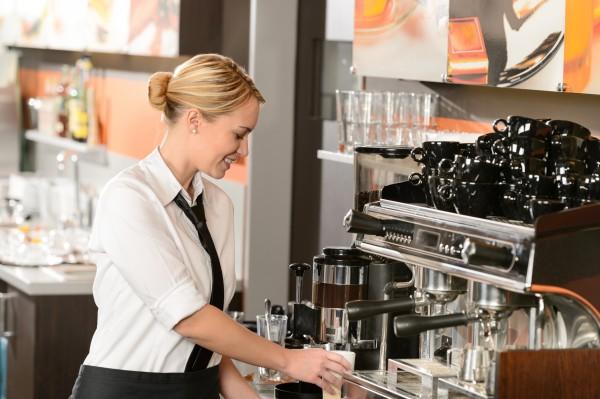 Заработай деньги на продаже кофе
