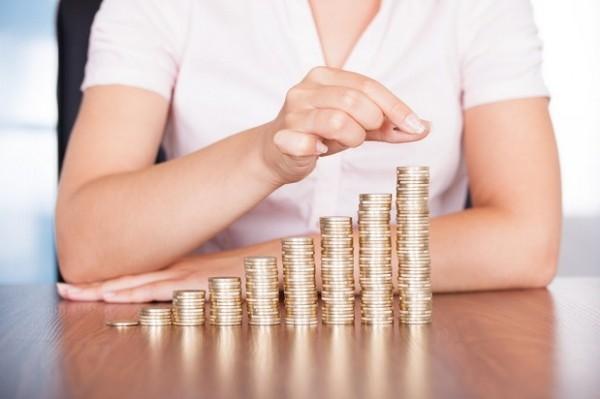 Рада одобрила повышение прожиточного минимума, зарплат и пенсий