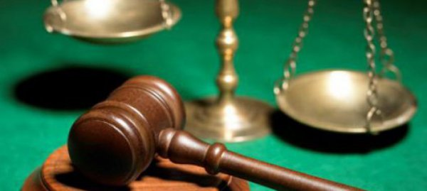 Власти придумали, как не платить в судах