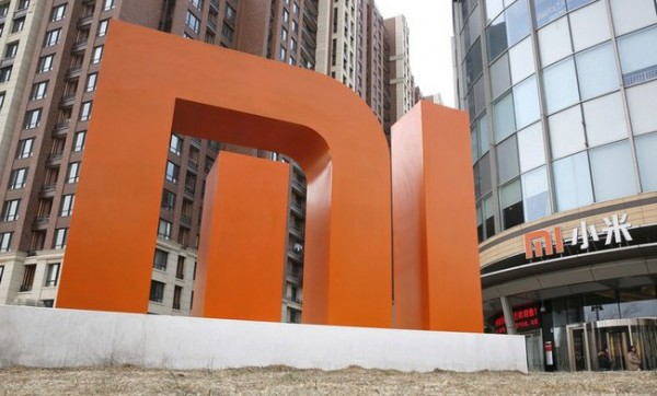 Xiaomi выкупила патенты у Microsoft