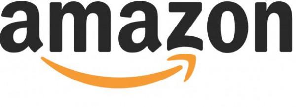 Логоготип  Amazon.com содержит два секрета. С одной стороны – это оранжевая стрелка, идущая от А к Z, намекая на то, что в Amazon есть все. С другой – это как бы улыбка с ямочкой на щеке.