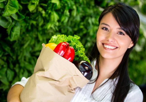 Как защитить себя от некачественных продуктов