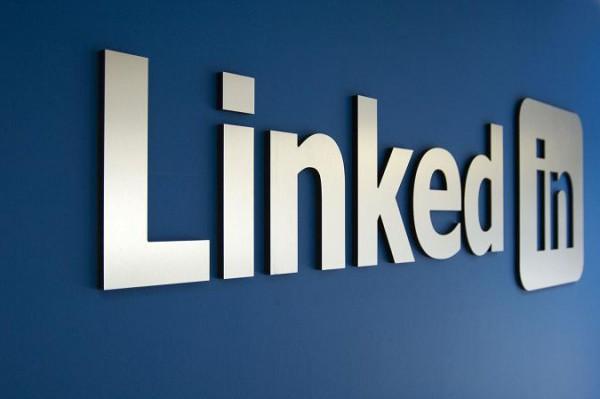 Аккаунты LinkedIn резко выросли в цене