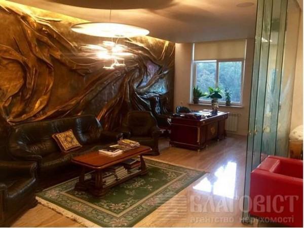 В квартире за $10 тыс много пространства и система Умный Дом