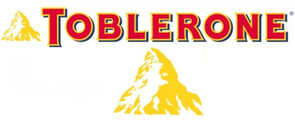 Вы видите танцующего медведя на логотипе швейцарского шоколада Toblerone? Это дань уважения городу Берну, где был создан шоколад. На его гербе красуется медведь.