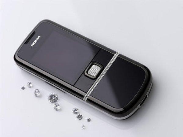 Топ 10 самых крутых мобилок