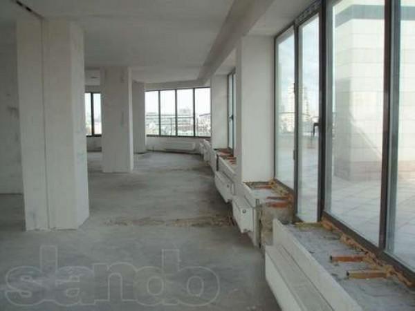 5 место в рейтинге самых дорогих квартир Украины