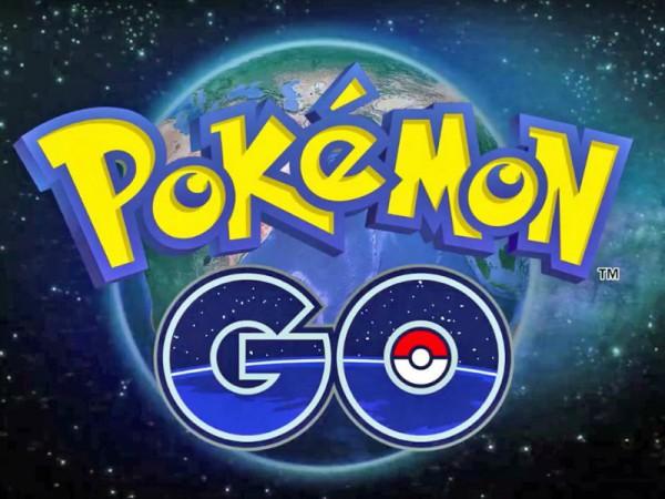 Pokemon Go стала сенсацией