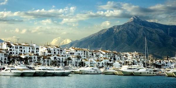 Испания – много налогов, мало дохода