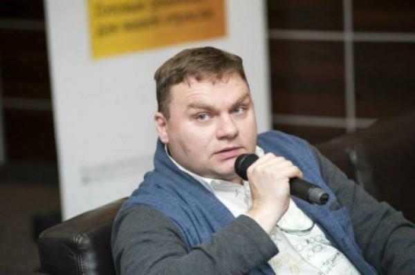 Александр Плющев был уволен из-за твита о гибели сына главы президентской администрации