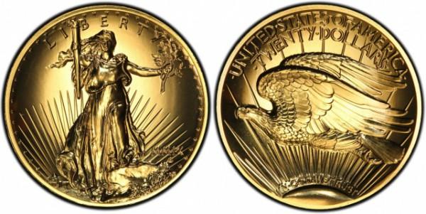 Монеты использовались в основном для международной торговли