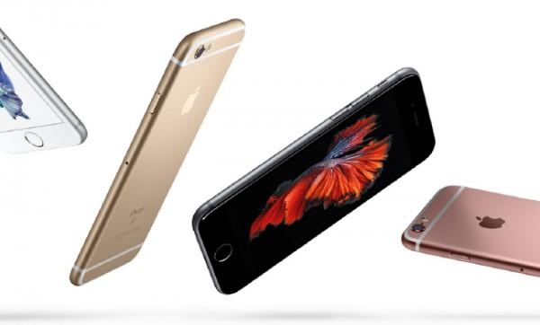 Новые iPhone должны продаваться лучше, чем прошлые версии