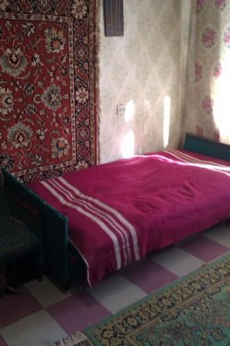 Однушку в Луганске можно снять за 300 грн в месяц