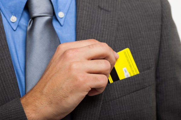 Вкладчики без квитанции могут остаться без своих депозитов