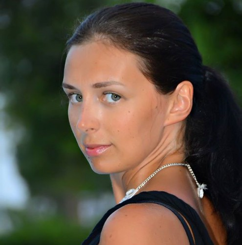 Дочь министра Шлапака два года не платит за коммуналку