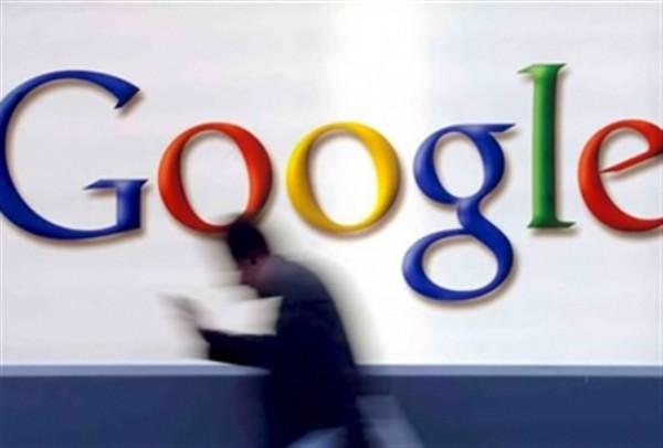 Google назвал самые популярные запросы 2015 года