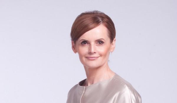 Валентина Жуковская