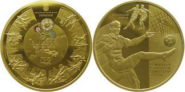 Деньги украины ценные монеты enco 5 гвинея
