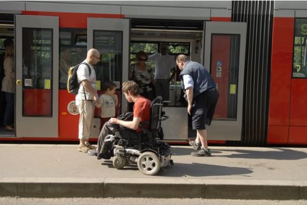 знакомства с инвалидами за рубежом
