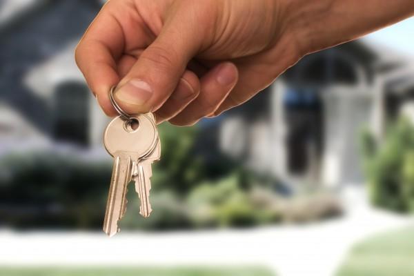 Вкладывать деньги в 2014 году лучше в недвижимость