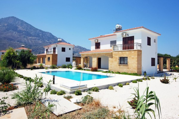 Северный Кипр – длинный сезон