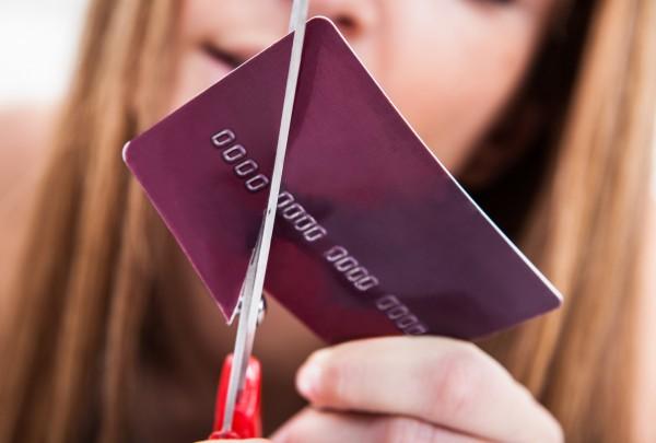 Поручителям станет легче - кредиторы не смогут с них требовать старые долги